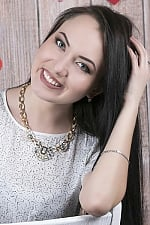 Ekaterina dating profile, photo, chat, video