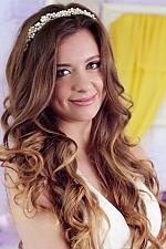 Anastasya dating profile, photo, chat, video