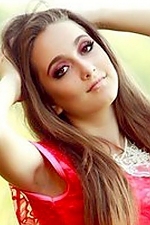 Darya dating profile, photo, chat, video