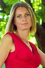 Ewgenia dating profile, photo, chat, video