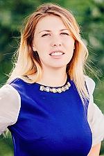 Malvina  dating profile, photo, chat, video