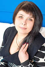 Olga  dating profile, photo, chat, video