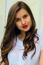 Janna dating profile, photo, chat, video