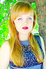Elena dating profile, photo, chat, video