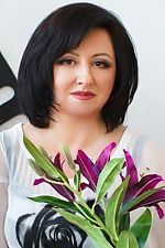 ludmyla  dating profile, photo, chat, video