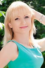 Varvara dating profile, photo, chat, video