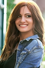 Victorya dating profile, photo, chat, video