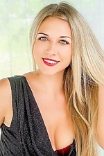 Daria dating profile, photo, chat, video