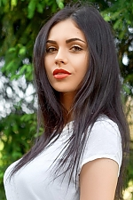 Ramina dating profile, photo, chat, video