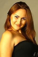 Natasha dating profile, photo, chat, video
