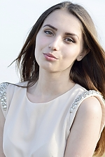 Alyona dating profile, photo, chat, video