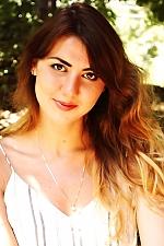 Caroline dating profile, photo, chat, video