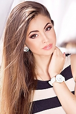 Ilinka dating profile, photo, chat, video