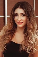Ezgi dating profile, photo, chat, video