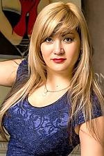 Iryna dating profile, photo, chat, video