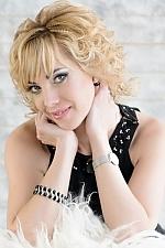 Yliya dating profile, photo, chat, video