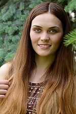 Nadezhda dating profile, photo, chat, video