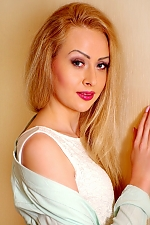 Zlata dating profile, photo, chat, video