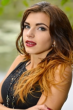 Rimma dating profile, photo, chat, video