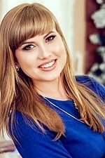Alona dating profile, photo, chat, video