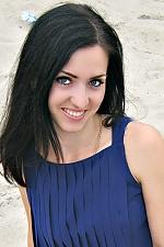 Sofiya dating profile, photo, chat, video