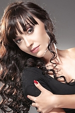 Eugenia dating profile, photo, chat, video