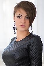 Alla dating profile, photo, chat, video