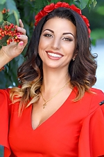 Olesia dating profile, photo, chat, video