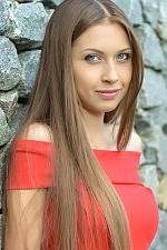Victoriya dating profile, photo, chat, video