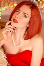 Anna dating profile, photo, chat, video
