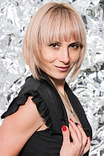 Tatyana dating profile, photo, chat, video
