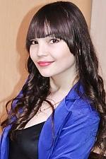 Madina dating profile, photo, chat, video