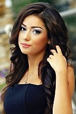 Vlada dating profile, photo, chat, video
