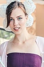 Elizaveta dating profile, photo, chat, video