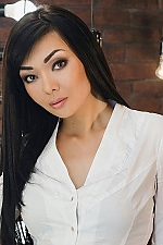 Farida dating profile, photo, chat, video