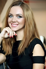 Nataliya dating profile, photo, chat, video