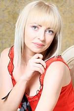 Yelyzaveta  dating profile, photo, chat, video