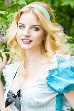 Ksenya dating profile, photo, chat, video