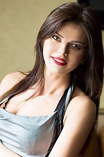 Tatiana dating profile, photo, chat, video