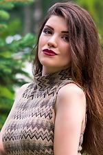 Elvira dating profile, photo, chat, video