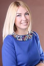 Viktoria dating profile, photo, chat, video