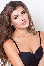 Natalia dating profile, photo, chat, video