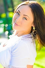Vladislava dating profile, photo, chat, video