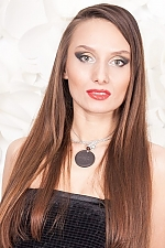 Svetlana dating profile, photo, chat, video