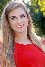 Tatjana dating profile, photo, chat, video