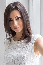 Olesya  dating profile, photo, chat, video