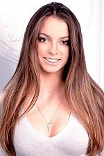 Jana dating profile, photo, chat, video