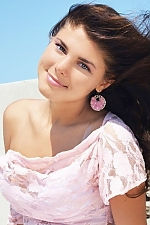 Kseniia dating profile, photo, chat, video