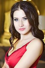 Svyatoslava dating profile, photo, chat, video