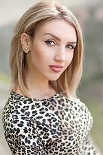 Nastya dating profile, photo, chat, video